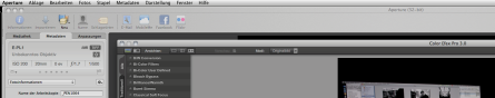 Aperture Does Support (and Export!) this Picture Format!