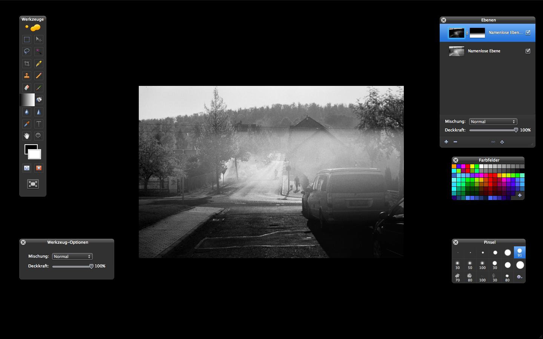 january 8  2011  full screen