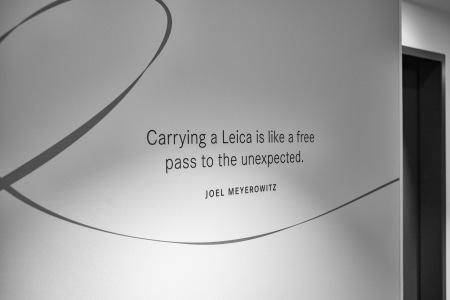 Free, Joel? Really?