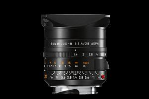 leica-summilux-m-28mm-f-1.4-asph.,-black-anodized-order-no.-11668_teaser-2400x1600